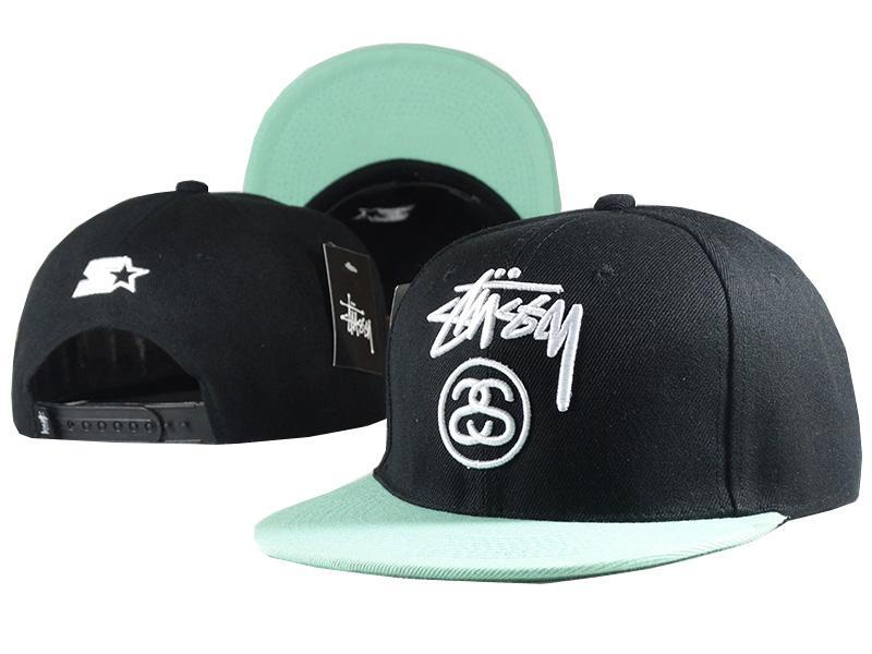 c2a198117b6 Unisex Spring Summer Stussy Hats Embroidered Earth Dad Hat Hip Hop Cap  Rapper Snapback Hats Baseball Cap Mens Hats Baseball Cap From Houwei2018
