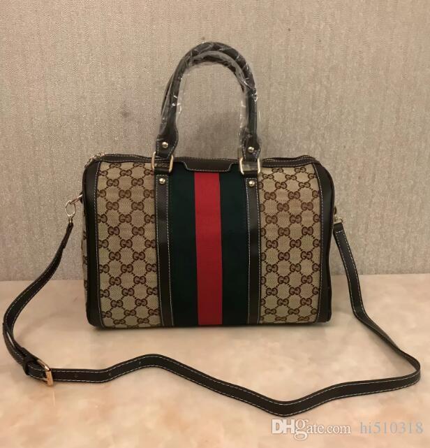 31c2eb39417 2019 Design Handbag Ladies Brand Totes Clutch Bag High Quality Classic  Shoulder Bags Fashion Leather Hand Bags Evening Bags Handbag Sale From  Hi510318