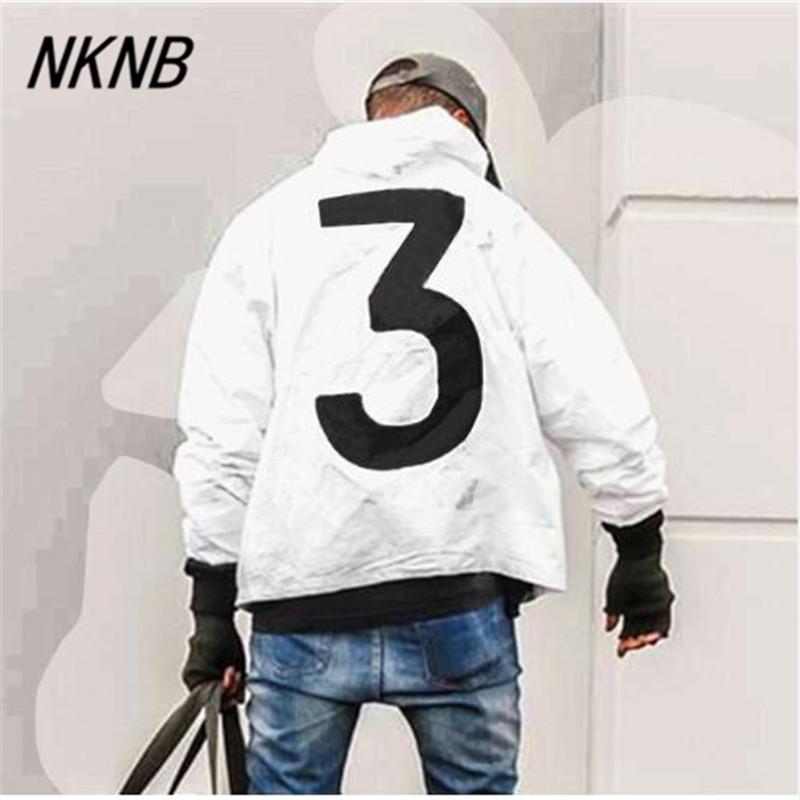 fbacd6e48 Drop Shipping Y 3 Tour Season 3 Windbreaker Jacket Men Fashion Logo Letter  Printed Hip Hop Jacket Men Thin Style Casual Coats For Men Black Jacket  From ...