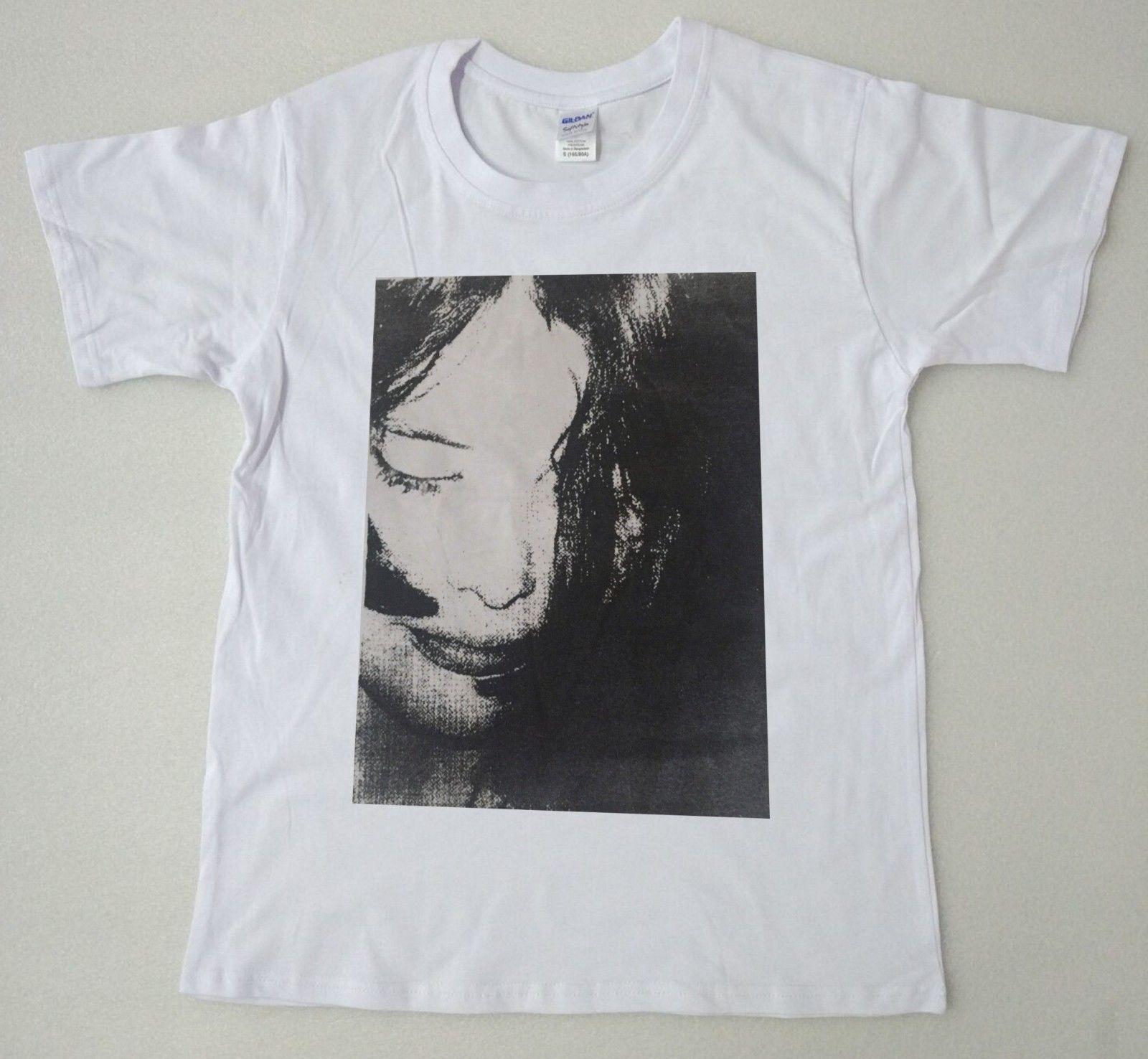 36d43a7d VINTAGE RARE SLOWDIVE Band Rock Shoegaze T Shirt Men Size S 2XL Reprint  Rare Jersey Print T Shirt As T Shirts Fun Tee Shirts From Docup, $16.24|  DHgate.Com
