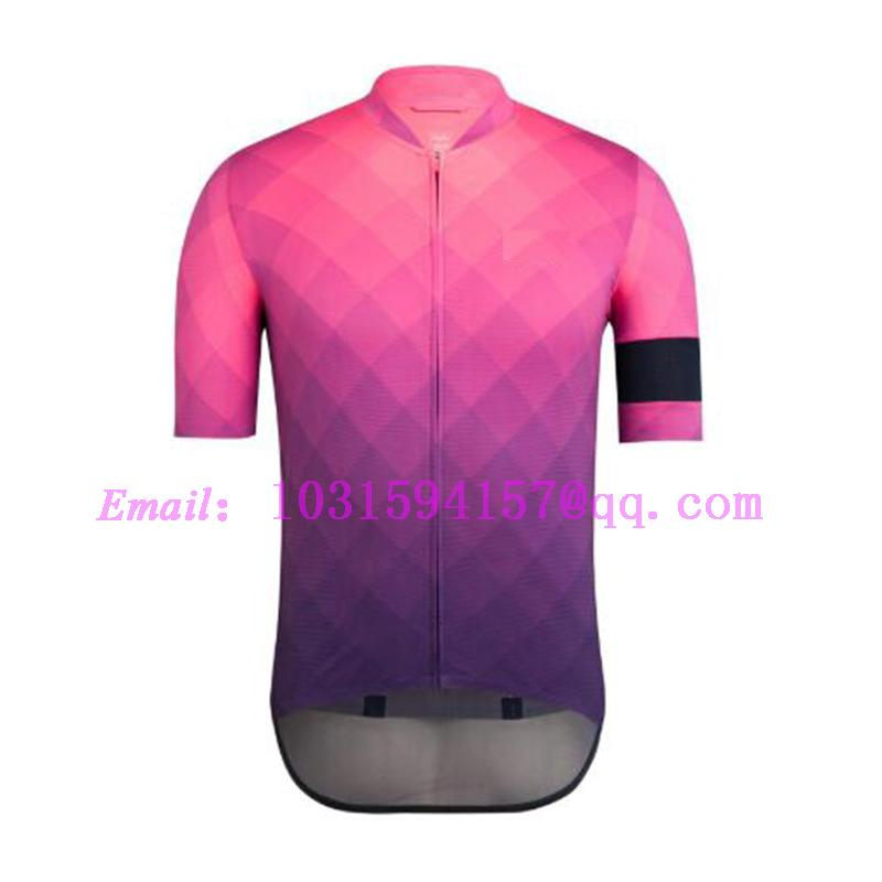 Rcc Team Uk Cycling Jersey 2019 Summer Shirts Custom Clothing Jacket Aero  Downhill Maillot Bike Gear Tops Wear Kit Ropa Ciclismo Mtb Jerseys Cycling  Short ... 2f8074a94