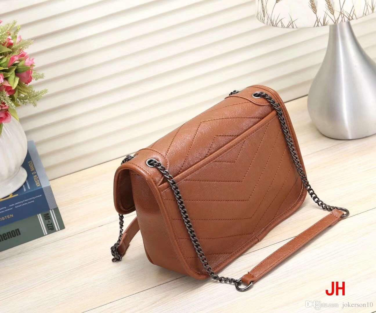f42ccbb98380 Women Bamboo Shopper Bag Fringe Shoulder Strap Bag Italian Dionysian ...