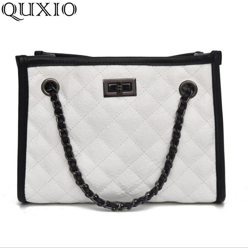412617a09807 Explosion Models Small Bag 2018 Autumn And Winter Women S Bag Rhombic Line  Fashion Single Shoulder Slung Small Square CZ167A Womens Handbags Handbags  From ...
