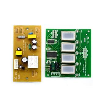 Shenzhen High Quality Factory Price OEM electronic Printed board China PCBA  manufacturer FR4&Aluminum Pcb Assembly Company