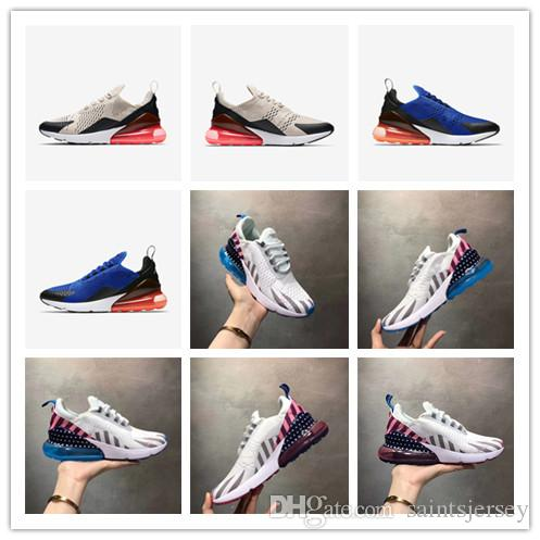 802a1abf9a2 270 Men Running Shoes For Women Sneakers Trainers Female Sports ...