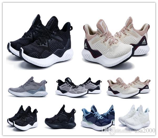 chaussure de course adidas pour femme