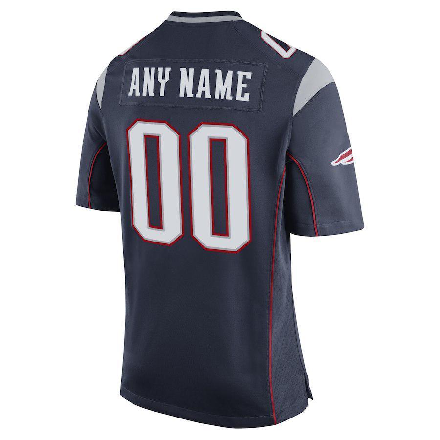 best cheap 3e60d eeb81 Mens Julian Edelman Jersey Custom Patriots Elite Stitched Rob Gronkowski  High Quality Tom Brady Football Jersey
