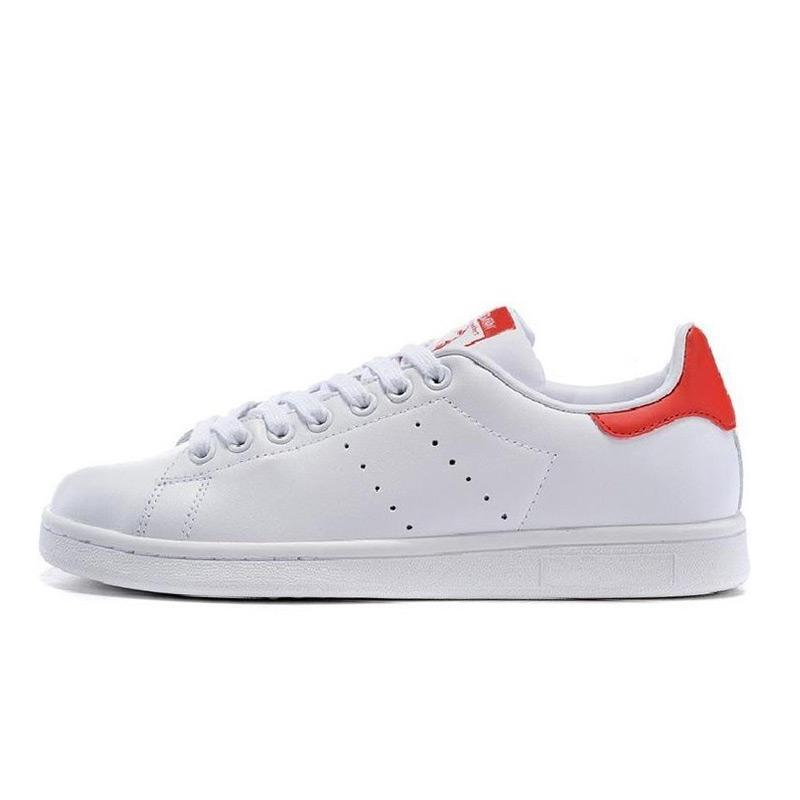 Adidas Originals Stan Smith Neue Kollektion 2019 Billig
