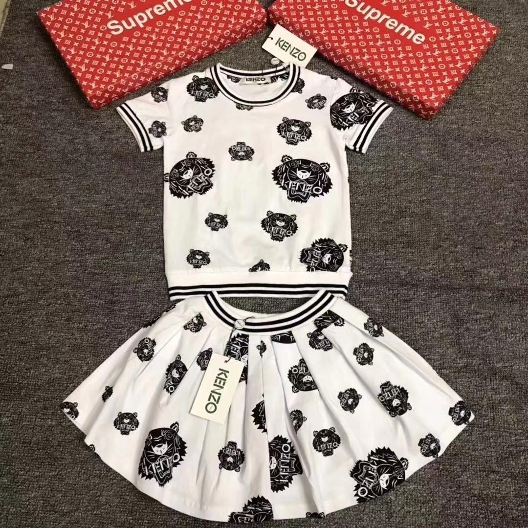 e27c80fe06b Acheter Vêtements Pour Bébé Enfants Vêtement Enfants Filles Jupe Enfants  2019 Été Nouvelle Robe En Dentelle De Modèle En Enfant Princesse Gaze 0224  De ...