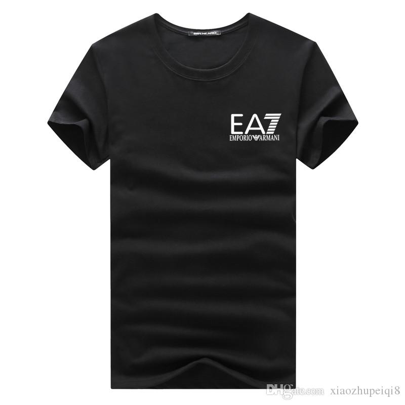 G8