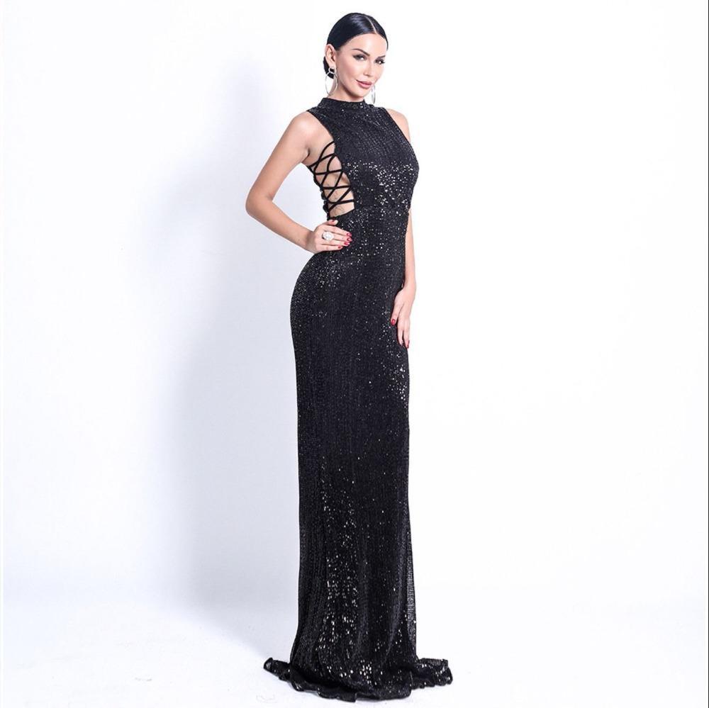 b1acdd47ef1 Sequin Long Dresses Cheap - Gomes Weine AG