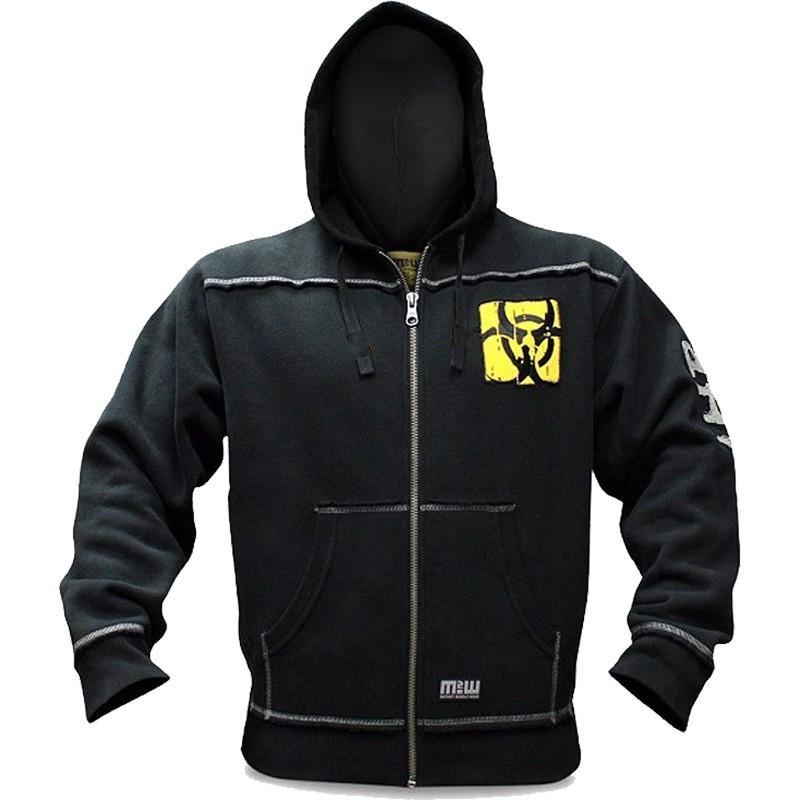 b3bfd5eb1 Men Winter Gyms Hoodies Fleece Fitness Bodybuilding Sweatshirt Crossfit  Pullover Sportswear Male Workout Hooded Jacket Clothing Jackets Online Wool  Jacket ...