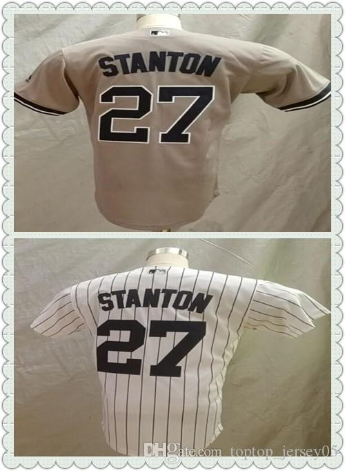 designer fashion 69d88 27822 where can i buy new york yankees jersey shirt c5c77 abac3