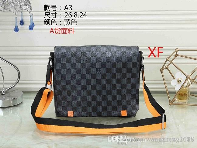 2018 new fashion men women travel bag duffle bag, brand designer luggage handbags large capacity sport bag _AAAAA46