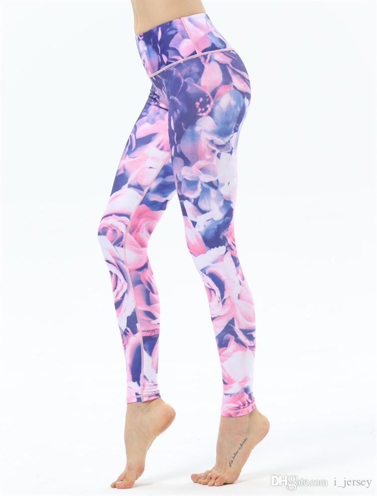 Womens Flag of Antigua and Barbuda Yoga Shorts Workout Running Capri Leggings Pants Hot Shorts