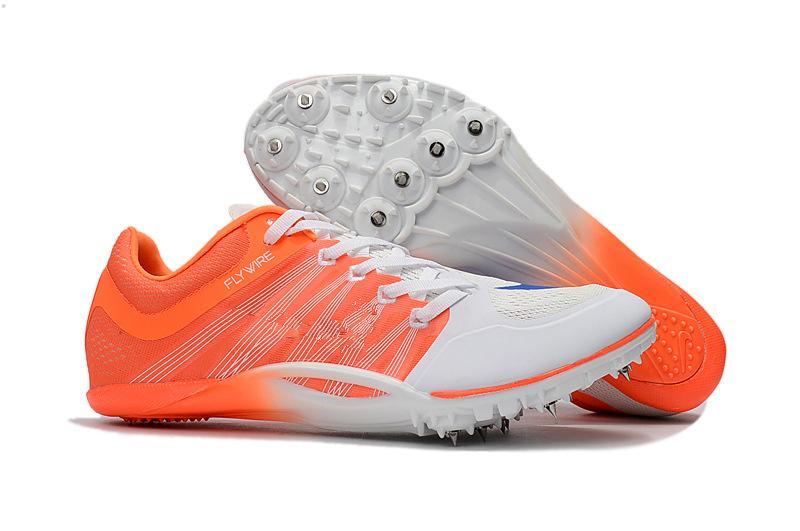 Compre Nuevos Zapatos De Fútbol Para Hombre Zapatillas De Espiga Sprint  Zapatos De Cuero Botines De Fútbol Nemeziz Botas De Fútbol Chuteiras De  Futebol ... fc7517706bcfe