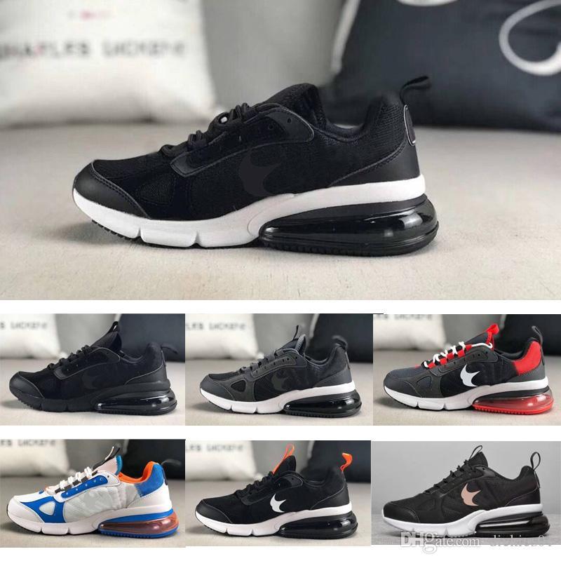 Nike Air Max Max Max 270 Futura Gr.42 Schuhe Turnschuhe