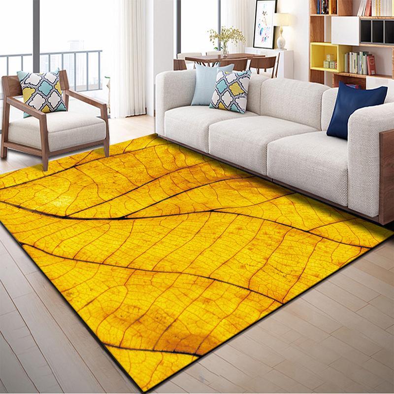 Modern Nordic Carpets For Living Room Home Decor Carpet Rugs Bedroom ...