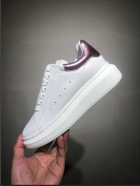 zapatos skechers mujer invierno baratos uruguay