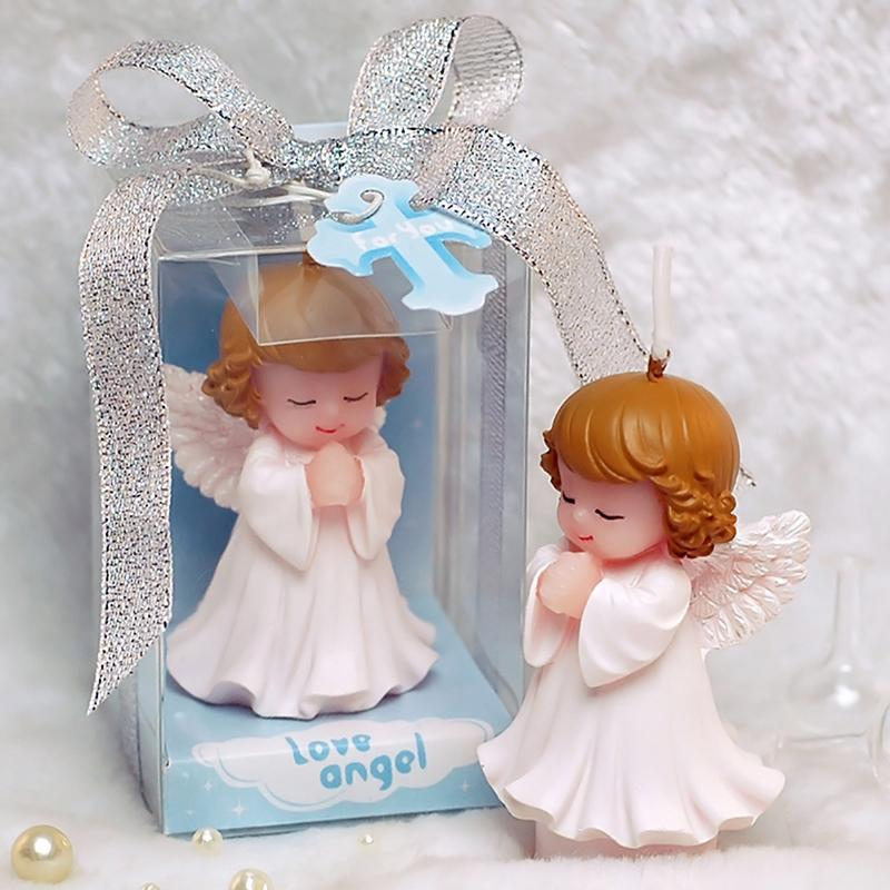 Wedding Favors And Gifts For Guests Baby Shower Birthday Party Angel