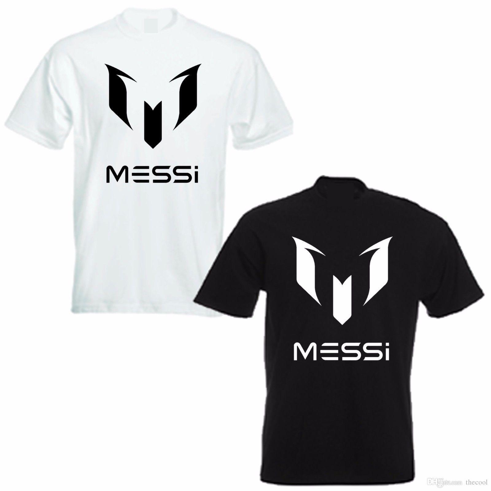df65e36aeec LIONEL MESSI T SHIRT Cool Tee Shirt Designs Buy Cool T Shirts Online From  Yubin03, $13.8| DHgate.Com