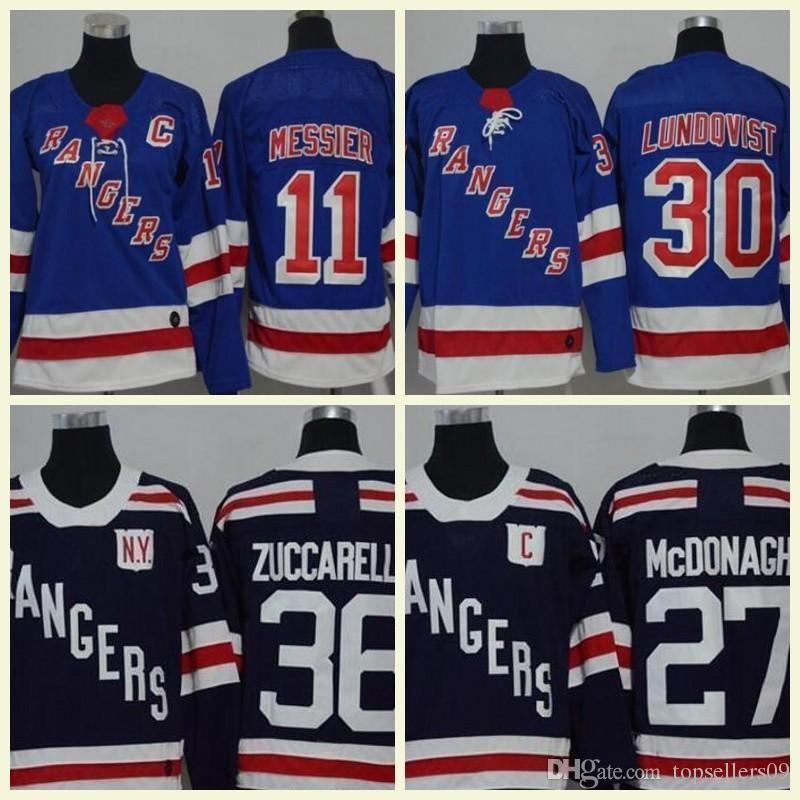 b1c34f2123f ... denmark new york rangers jerseys hockey 30 henrik lundqvist 61 rick  nash brady skjei chris 36