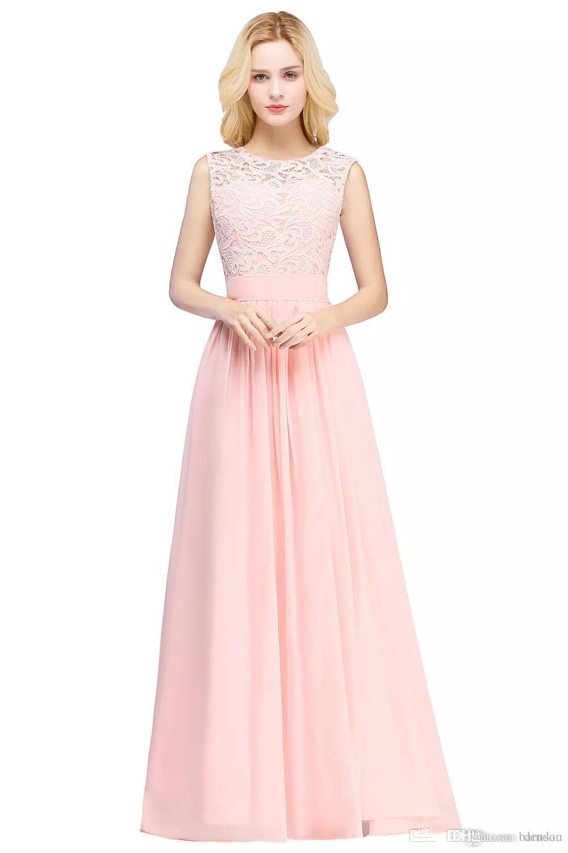 Kleid hochzeitsgast 50
