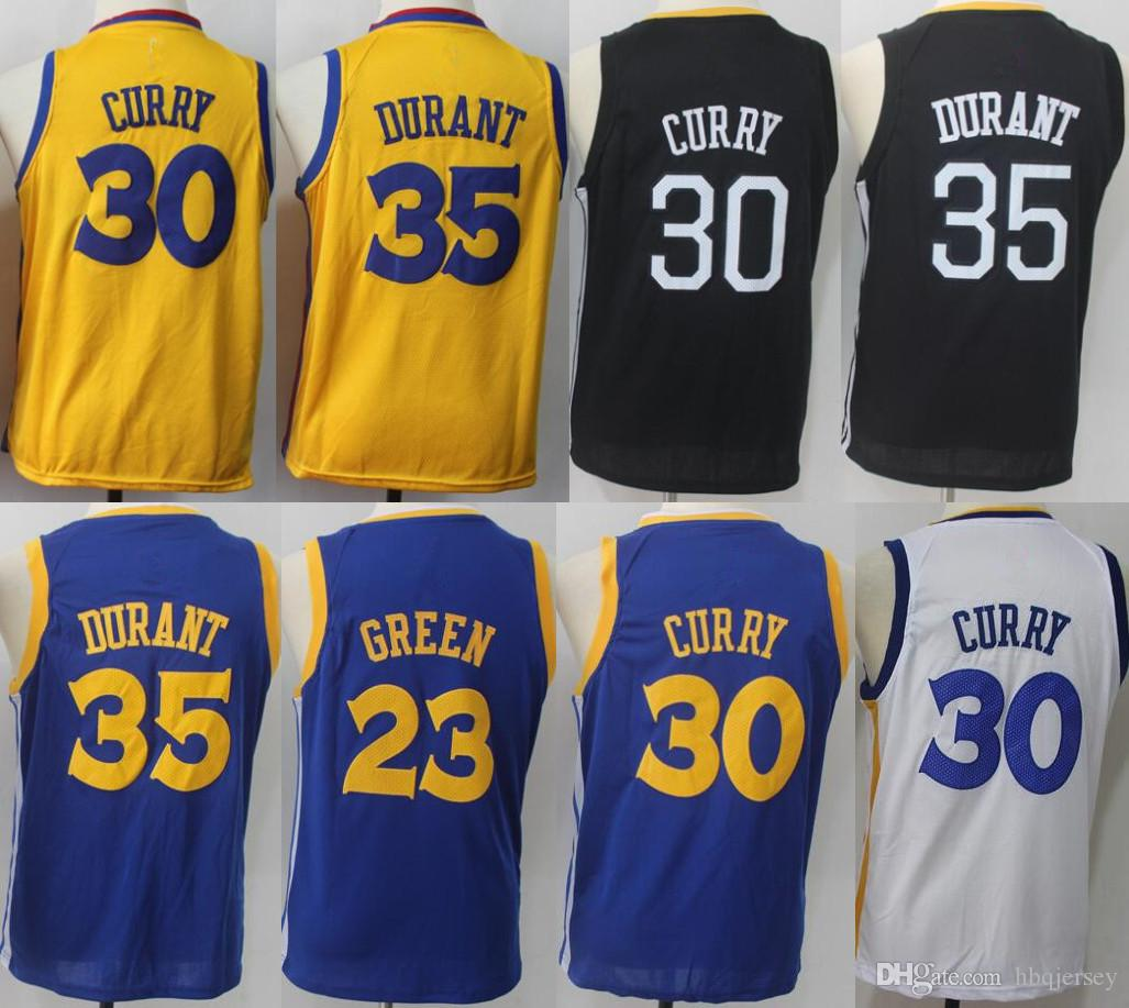 pretty nice 7310a bf620 get stephen curry t shirt jersey youth 63cb0 c8514