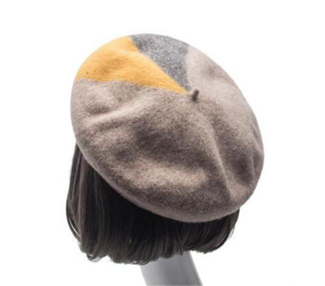99d513d61e4 2019 Home≫ Fashion Accessories≫ Hats