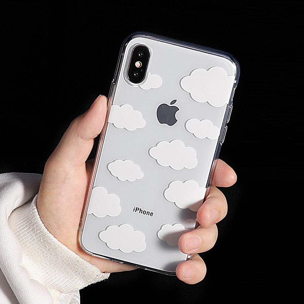 iphone xr thin cases girly