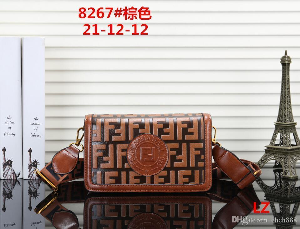 11a41e35be3 New Fashion Handbags Women Bags Ladies Hand Bags Leather Purses Famous  Brand Large Designer Crossbody Tote A002