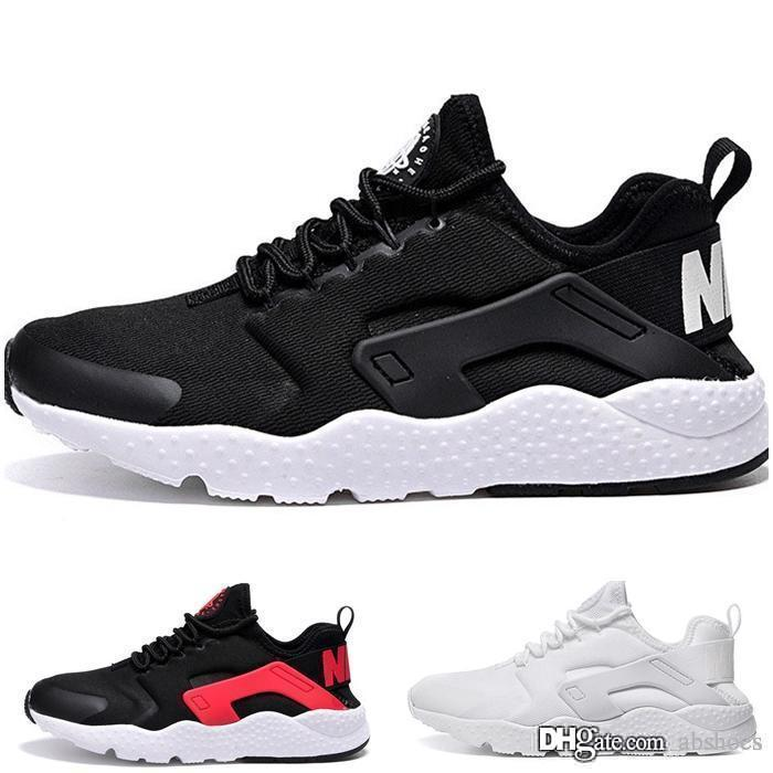 Size Air Huarache Ultra Casual Shoes For Men Women ced338765