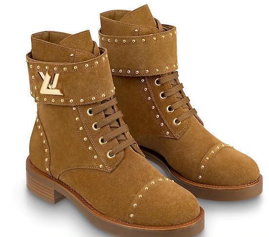 9769ac5cf8 Wonderland Flat Ranger 1a4g0e Women Boots Booties Pumps Flats Sneakers  Sandals