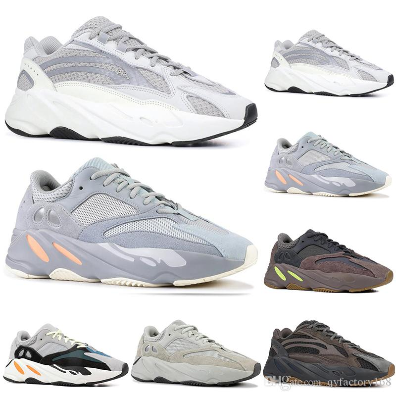 95056d9f0 2019 Cheap 700 V2 Inertia Wave Runner OG Solid Grey Mauve Geode ...