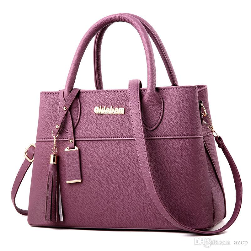 850e202487 Clearance Price!Factory Direct Selling Price!Fashion Ladies Shoulder Bag  2019 Hot Sale Selling Fashion Lady Bag Crossbody Bag Fiorelli Handbags  Ladies ...