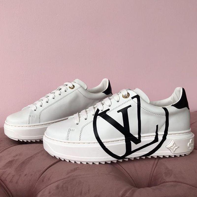 b51af3e327d Compre Zapatos Deportivos Para Mujer Zapatillas De Deporte ...