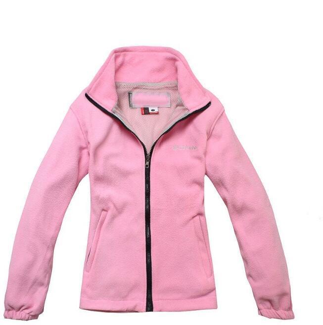 25da307b3 Hot New Women Winter Slim 3-in-1 Jacket Fleece Two-piece Ski Coats Outdoor  Waterproof Windproof Breathable Suit Coats+Pants