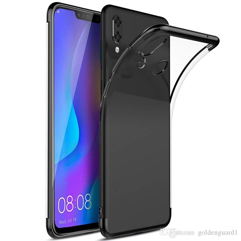 slim iphone xs max case
