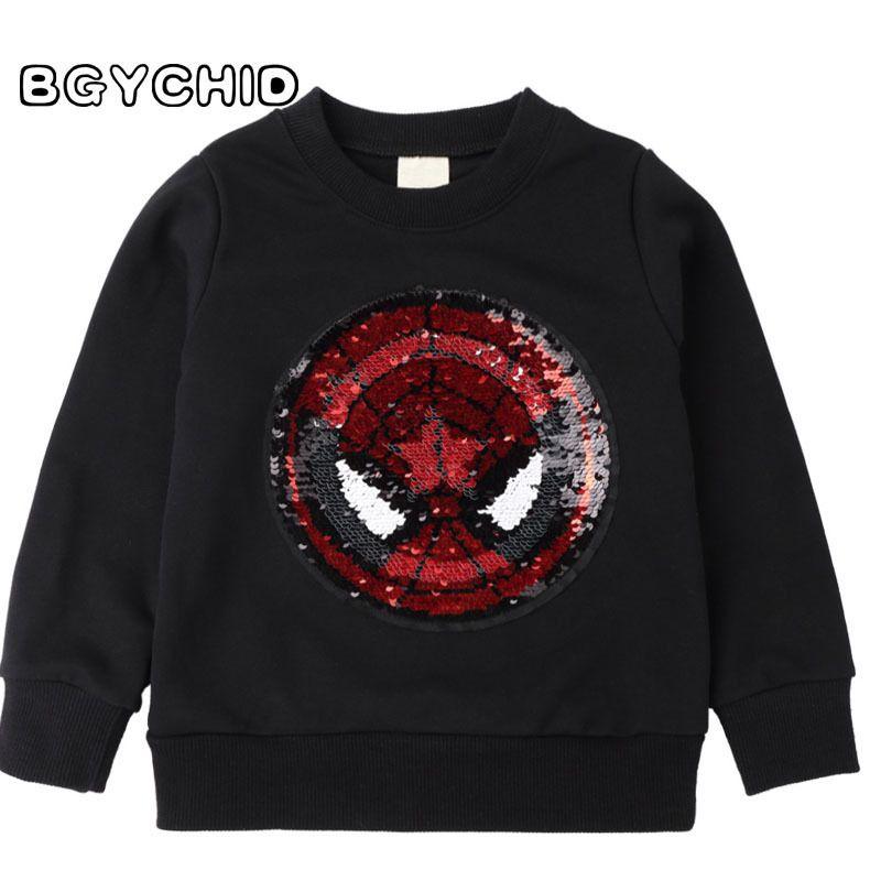 Reversible Homme Sequin T T Shirt IbW29YeEDH