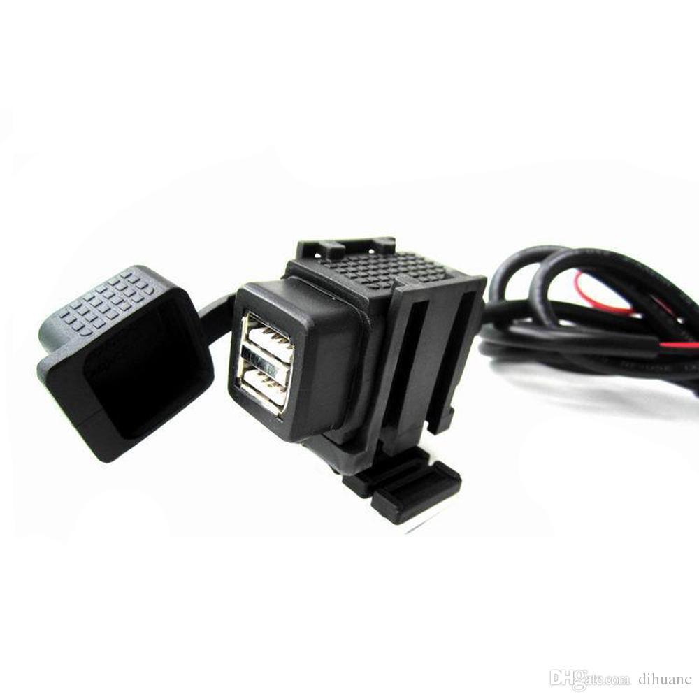 VardsafeBrake Light Reverse Backup Camera Kit for Ford Transit Van 2014-2018