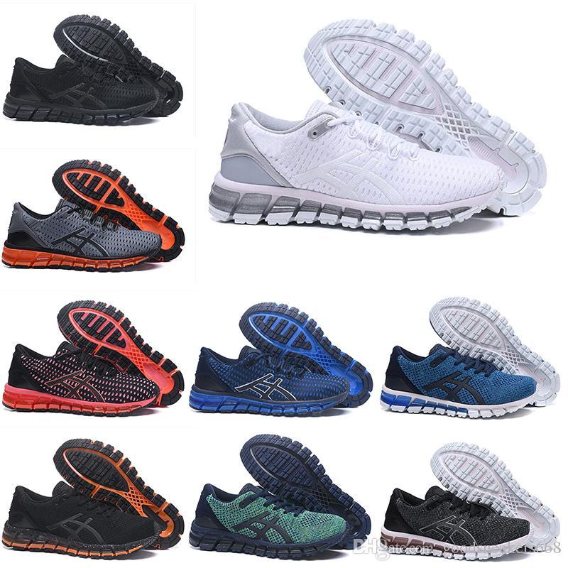 Free Run New Style Good Gel Kayano Top Running Shoes For Men Sneakr Men  Women Cheap TOP Training Fashion New Men Sport Sneaker Shoe Mens Running  Shoes ... 302aa6e40753