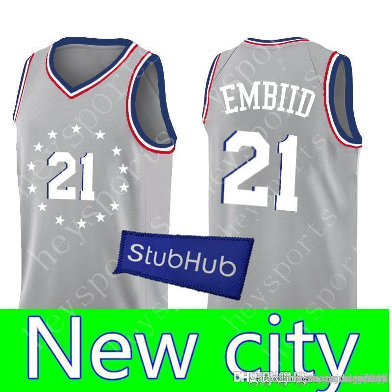 online retailer dada4 9ee64 New Miami 3 Dwyane # Wade Heat Jersey Minnesota 25 Derrick # Rose  Timberwolves 23 Jimmy # Butler joel 21 embiid 76ers