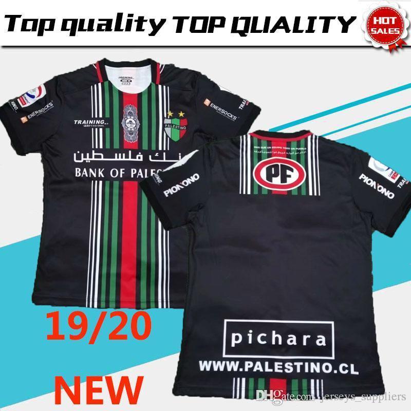 00a823e0c 2019 2019 2020 Pakistani Shirts 19 20 Pakistan Army FC Soccer Jersey World  Cup Shirts From Jerseys suppliers