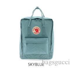 Canvas Couple Backpack High Quality Classic Mini Rucksacks Unisex Students  Shoulder Student Bags Handbags Schoolbag For Girl Boy Best Handbags Cute  Handbags ... 1ded294f9e