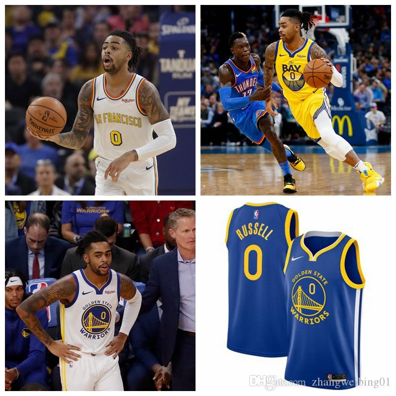 cuando can golden state warriors 2019 shirts