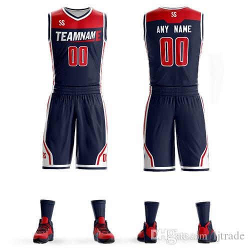 fd18a3884607 2019 Wizards Basketball Uniforms Sports And Leisure Suits Suitable ...
