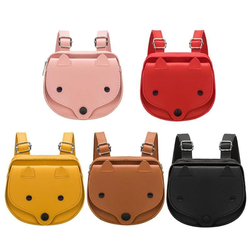 Cute Small Kids Backpack 26cm*23cm Online Discount Clothing, Shoes, Accessories