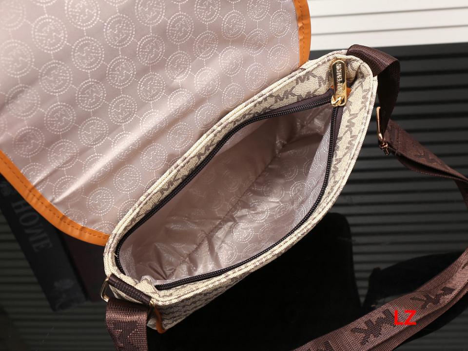 ab18505ae1 Luxury Handbags Women Bags Designer Women Fashion Hit Color Famous Brands  New Handbag Trendy Tote Bags Wild Shoulder Bags Messenger Bag 5879  Crossbody ...