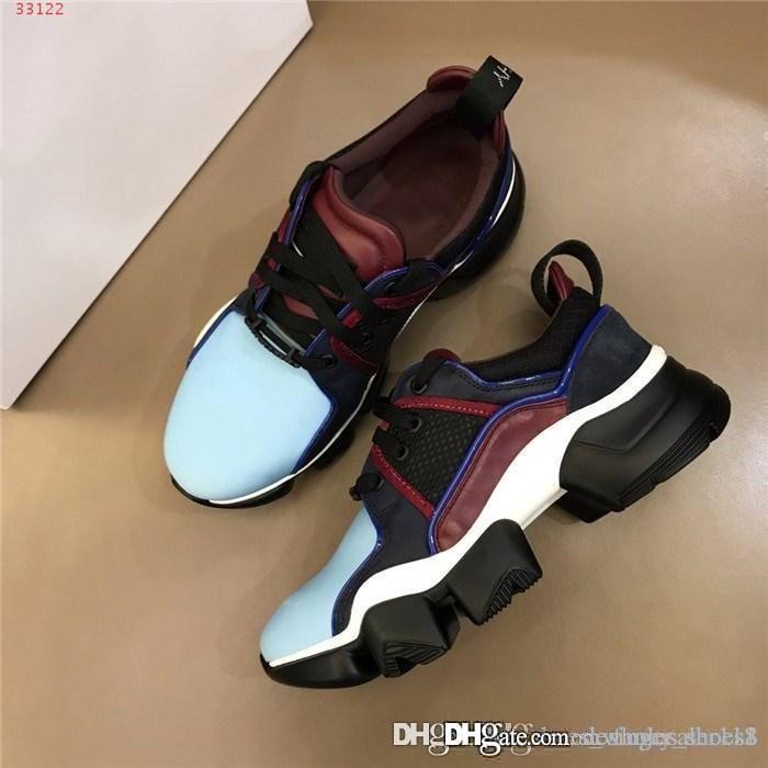 Vintage Freeman Mens Shoes Loafer Slip On Tan Brown Two