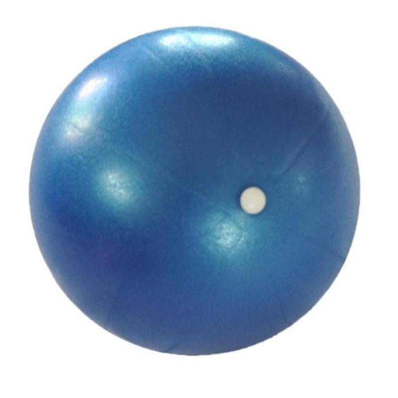 460a35be485 Wholesale-Health Fitness Yoga Ball Utility Anti-slip Pilates Balance Yoga  Balls Sport For Fitness Training W21 Online with  18.58 Piece on ...